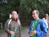 93. Stundenlauf im Warnemünder Küstenwald