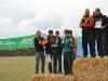 Dierhäger Staffelmarathon